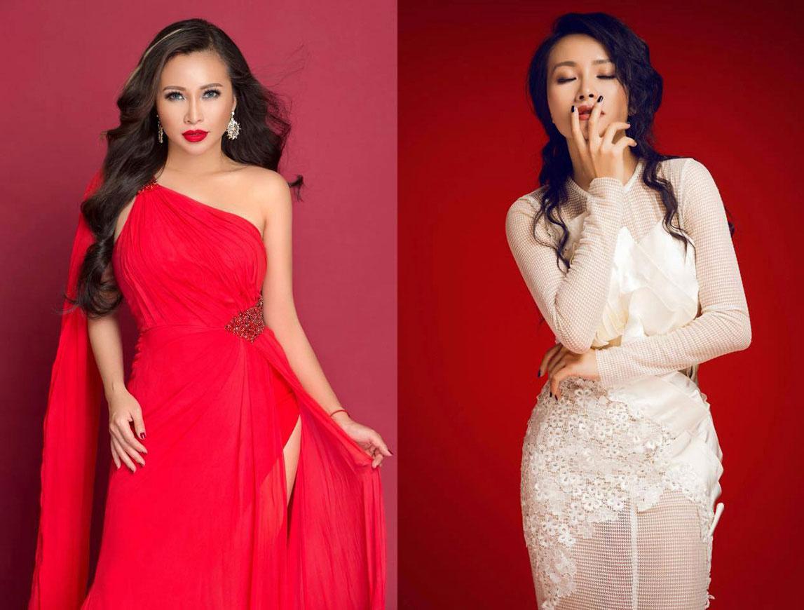 Ca sĩ Đan Kim tiếp tục cập nhật số tiền nghệ sỹ và bạn bè ủng hộ diễn viên Mai Phương