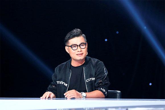 """NTK Phan Nguyễn Minh Quân: """"Danh hiệu Á quân đối với tôi đó là thất bại"""""""
