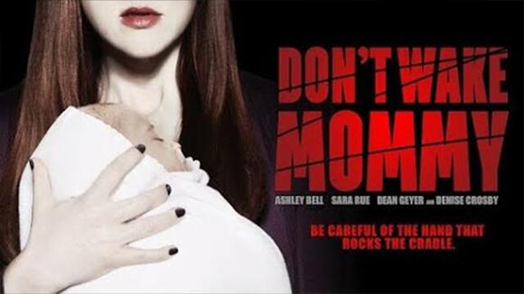 Âm Mưu Đen Tối: Phim về những bà mẹ kiểu Mỹ và những âm mưu đen tối